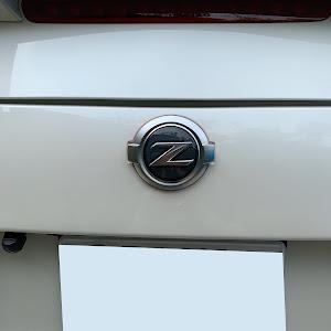 フェアレディZ Z34のカスタム事例画像 F'zさんの2020年05月20日18:19の投稿