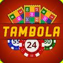 Tambola Housie - Indian Bingo Game icon