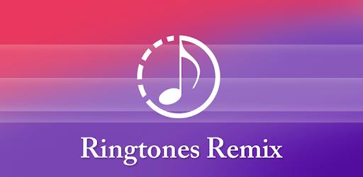 ringtone dance pasito