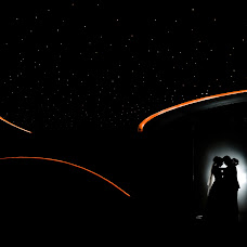 Wedding photographer Saúl Rojas hernández (SaulHenrryRo). Photo of 05.04.2018