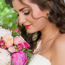 Wedding photographer Lyubov Volkova (liubavolkova). Photo of 17.08.2015