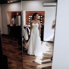 Wedding photographer Denis Polulyakh (poluliakh). Photo of 23.06.2017