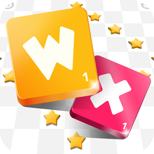 Wordox – Free multiplayer word game (game)
