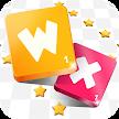 Wordox – Free multiplayer word game APK