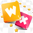 Wordox – Free multiplayer word game apk