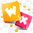 Wordox - Juego de palabras multijugador gratuito icon