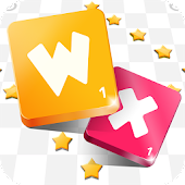 Wordox – Free multiplayer word game