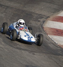 Photo: Dale Rolison  2008 Hallett Motor Racing Circuit Submitted by Mike Callahan
