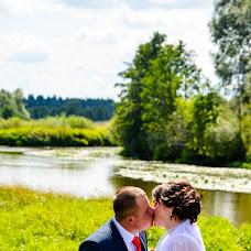 Wedding photographer Katrina Mimidiminova (mimidiminova). Photo of 30.07.2015