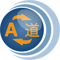 iSpeech Translator icon