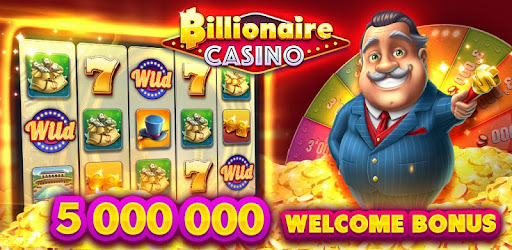 online casino license sweden