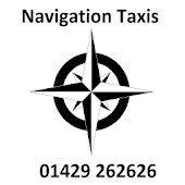 Navigation Taxis