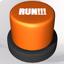 Run Button Sound Meme Download on Windows