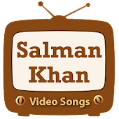 Salman Khan Videos Songs HD