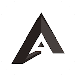 App Typography - Text Labs 1.3