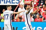"""""""Dan wordt Anderlecht echte uitdager van Club Brugge"""""""
