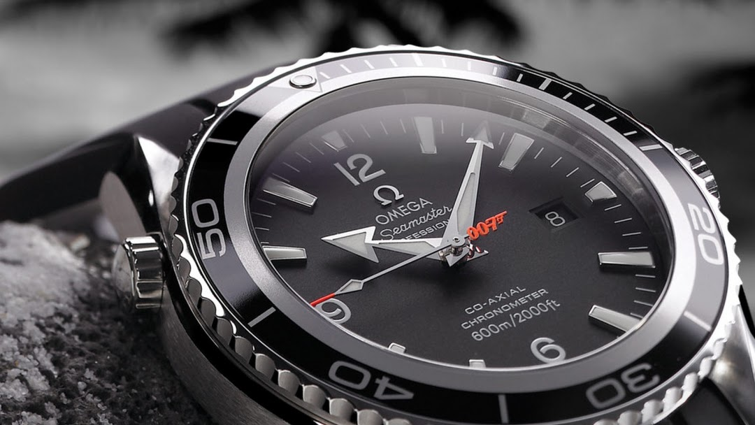 dce72cffdb1 Loja de Relógios Online - Replicas Italianas   Swiss - Loja de ...