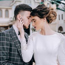 Wedding photographer Kristina Strelcova (gkwedding). Photo of 19.02.2018