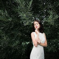 Wedding photographer Aleks Miller (AlexMiller). Photo of 27.07.2016
