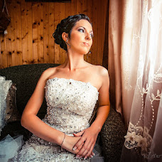 Wedding photographer Artur Demchenko (ARTurSTUDIO). Photo of 07.07.2013
