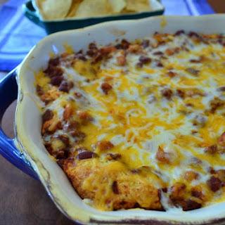 Jiffy Cornbread Sour Cream Recipes