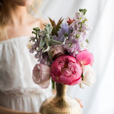 Wedding photographer Aleksey Baykov (windofjoy). Photo of 09.08.2015