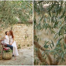 Wedding photographer Mariya Sosnina (MSosnina). Photo of 14.12.2015
