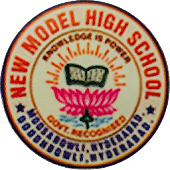 New Model High School