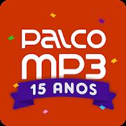 App Palco MP3 APK for Windows Phone