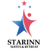 Starinn Suites and Retreat