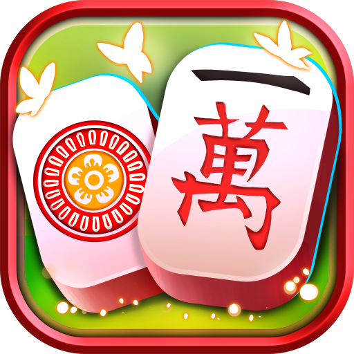 ?Mahjong: Magic School - Fantasy Quest APK