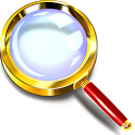 Best Magnifier icon
