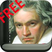 All that Beethoven-
