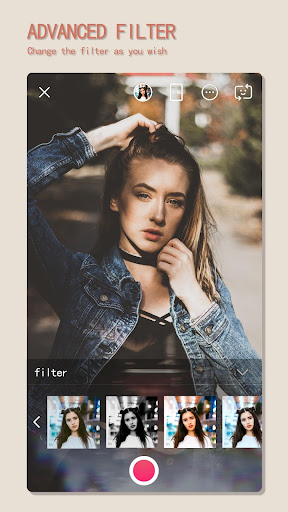 Photo Filter 1.1.3 app download 1