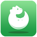추가 콘텐츠 - 공룡 화석 놀이, 곤충 채집 놀이, 별자리 놀이 icon
