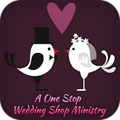 One Stop Wedding Shop Ministry