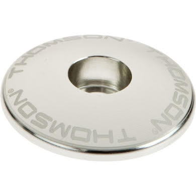 "Thomson Top Cap for 1-1/8"" Headset"
