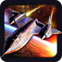SHMUP WARS : Top Down Shooter icon