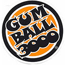 Gumball 3000 Wallpapers Gumball 3000 New Tab
