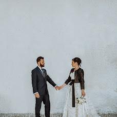 Wedding photographer Francesca Parità (francescaparita). Photo of 06.05.2017