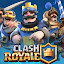 Clash Royale New Tab & Wallpapers Collection