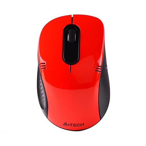 Chuột-máy-tính-A4-G3-630N-1.jpg