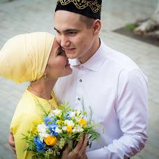 Wedding photographer Lenar Yarullin (YarullinLenar). Photo of 27.07.2017