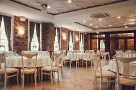 Ресторан Духанъ