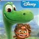 Good Dinosaur Storybook Deluxe (app)