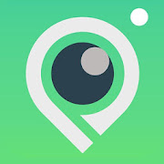 Pingster: Travel like a local. Places around me.