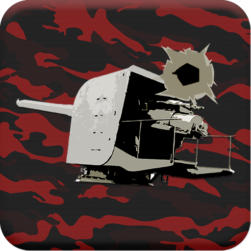Defender of the island APK Cracked Download