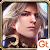 Rise of Ragnarok - Asunder file APK Free for PC, smart TV Download