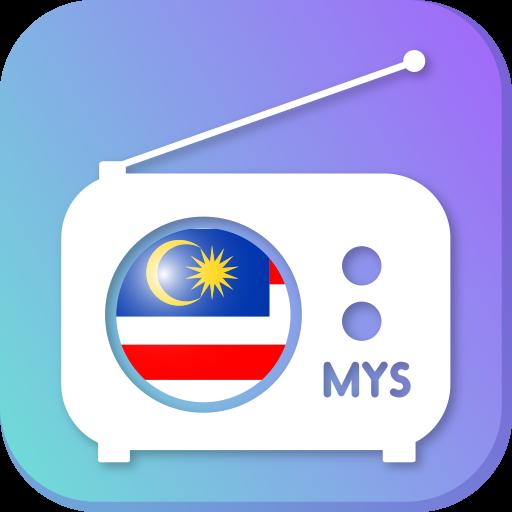 Radio Malaysia - Radio FM file APK for Gaming PC/PS3/PS4 Smart TV