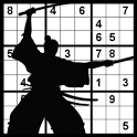 Sudoku Fighters icon